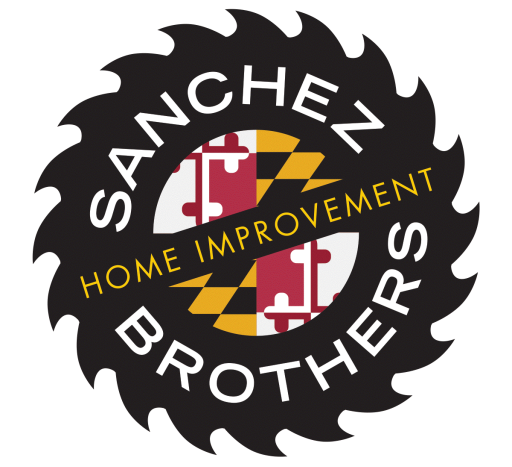 Sanchez Brothers LLC